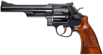 Smith & Wesson Model 29.jpg