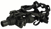 NVGs with strap.jpg
