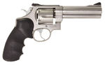 Smith & Wesson Model 625-2.jpg