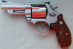 Smith & Wesson Model 625-6.jpg