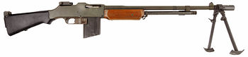 Colt M1918 Browning Automatic Rifle.jpg