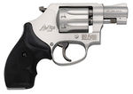 Smith & Wesson Model 317 Airlite.jpg
