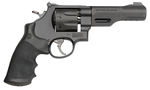 Smith & Wesson Model 327.jpg