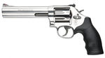 Smith & Wesson Model 686.jpg
