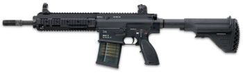 Heckler & Koch HK417 12in.jpg