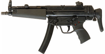 Heckler & Koch MP5A3.jpg