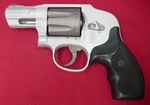 Smith & Wesson Model 242 Airlite.jpg