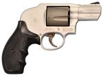 Smith & Wesson Model 296 Airlite.jpg