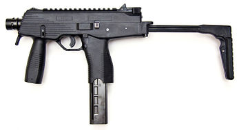 Brügger Thomet MP9N.jpg
