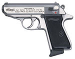 Walther PPK-S.jpg