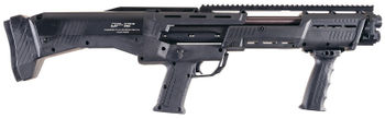 Standard Manufacturing DP-12 Super Shotgun.jpg