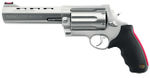 Taurus Raging Judge Magnum M513.jpg